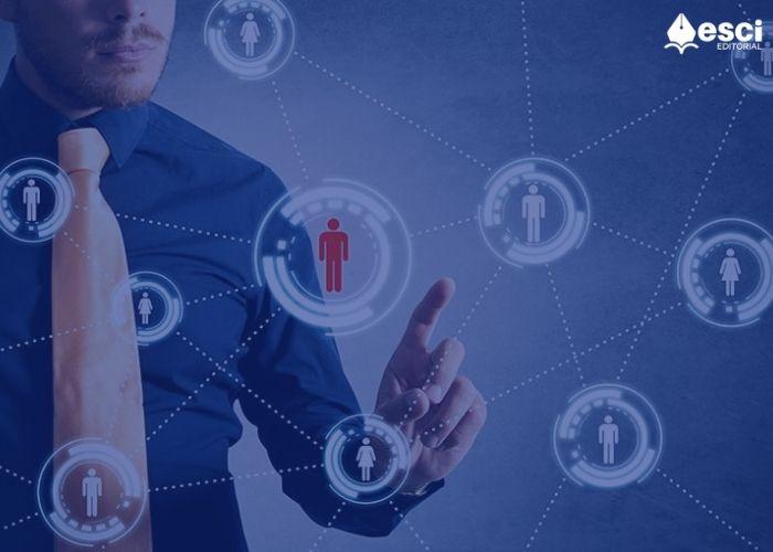 El marketing de servicios internacionales