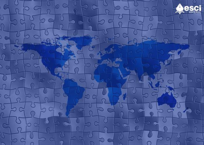 Las empresas multinacionales y la globalización